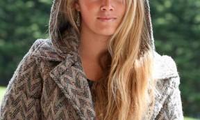 Starboard nimmt Fiona Wylde nach Abgang von Annabel Anderson