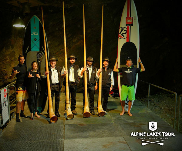 Alpine-Lakes-Tour-2015-Bat-Race