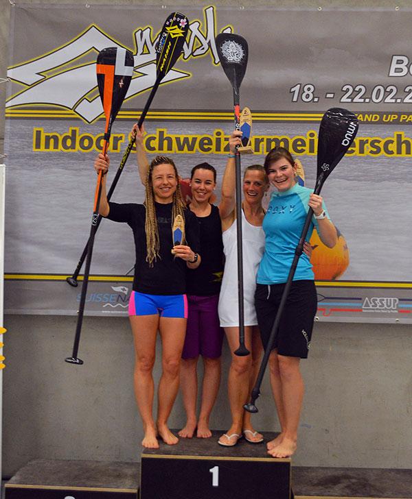 Damen-Sieger-Swiss-SUP-Indoor-Meisterschaften-2015