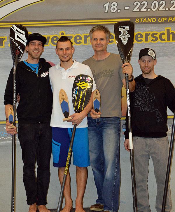 Herren-Sieger-Swiss-SUP-Indoor-Meitsterschaft-2015