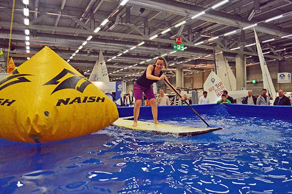 Nici-Reinhart-Swiss-Indoor-SUP-Championships-2015