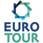 EURO TOUR 2017 Die Daten