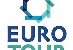 The Euro Tour