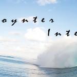 Sean Poynter Interview