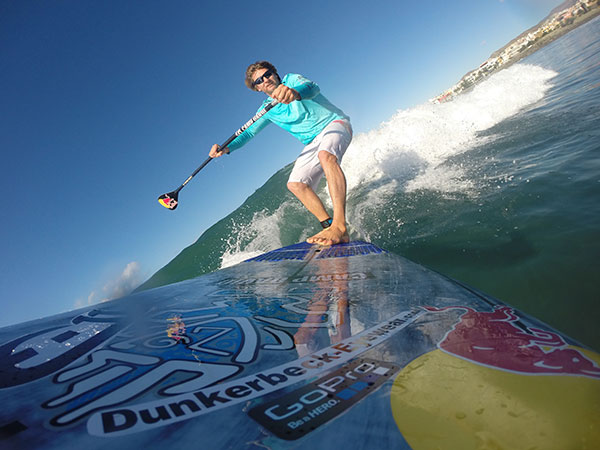 Dunkerbeck-SUP-Welle_Armin-Watcler-Red-Bull