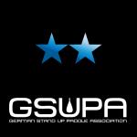 SUP Beach World Zülpich – GSUPA 2 Star