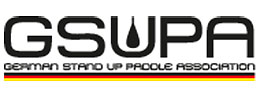 German Stand Up Paddle Association
