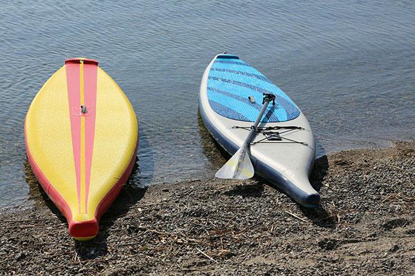 Inflatable-airboards-schweiz