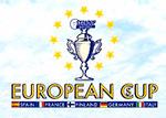 European-SUP-Cup