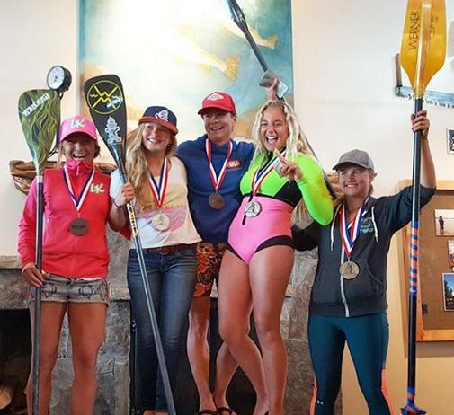 Damen-Sieger-Payette-River-Games-2015