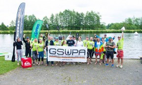GSUPA German Tour 2015 RESULTATE