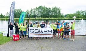 Die GSUPA informiert zur SUP Saison 2017