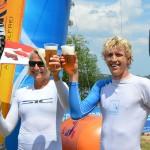 Sieger Biere