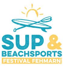 sub-beach-festival-fehmarn