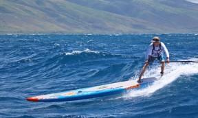 Maui2Molokai 2015