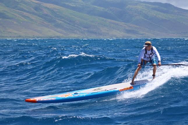 Connor-Baxter-Maui-2-Molokai-M2M-645x430