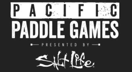 Pacific-Paddle-Games