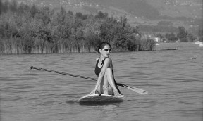 Bulletin SUP SPORTS Rapperswil Jona