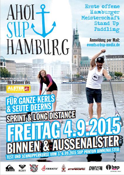 SUP-Ahoi-Hamburg-SUP-Meisterschaften