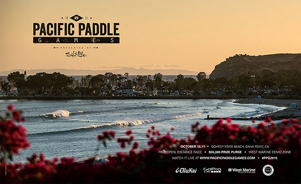 Pacific-Paddle-Games-Doheny-Beachpark
