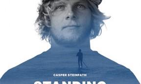 Standing on Water jetzt im Cinemaxx