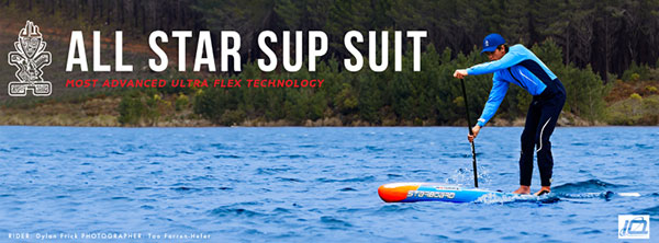 Starboard-SUP-Suit