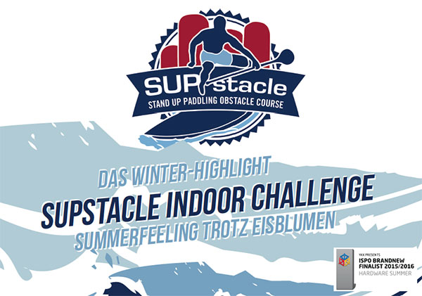 SUPstacle-Stand-Up-Paddling-Obstacle-Course