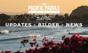 Pacific Paddle Games Updates Bilder News
