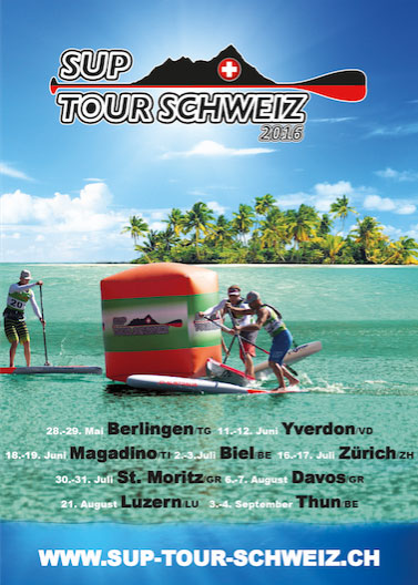 SUP-Tour-Schweiz-2016-Flyer