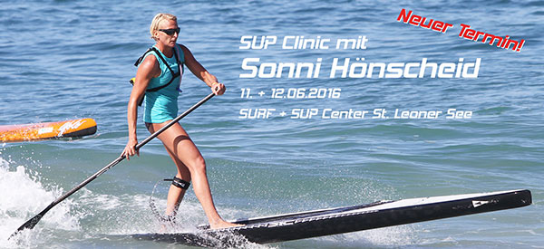 SUP-Clinic-mit-Sonni