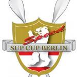Berlin Branden Burg SUP CUP Es geht Weiter