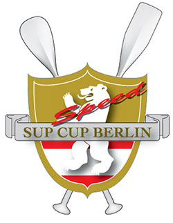 Speed-SUP-Cup-Berlin
