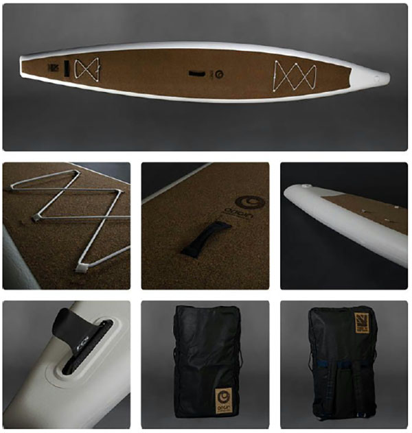 Origin-Paddleboards