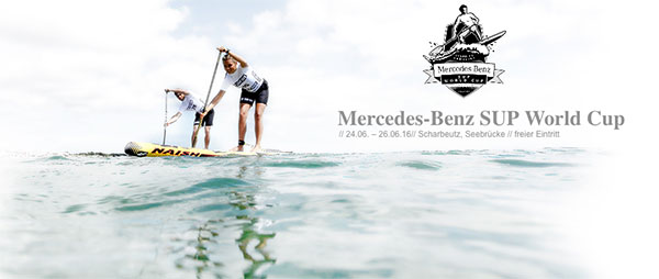 Mercedes-Benz-SUP-World-Cup-Scharbeutz