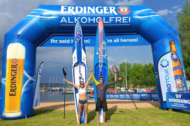 Fastest-Paddler-On-Earth-paddleboard-race-645x429