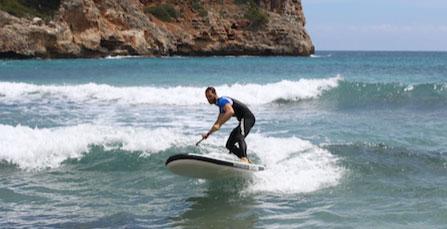Senso-SUP-Surf
