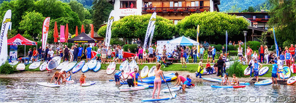 Braustuberl-SUP-Rennen-SUP-Alps-Trophy