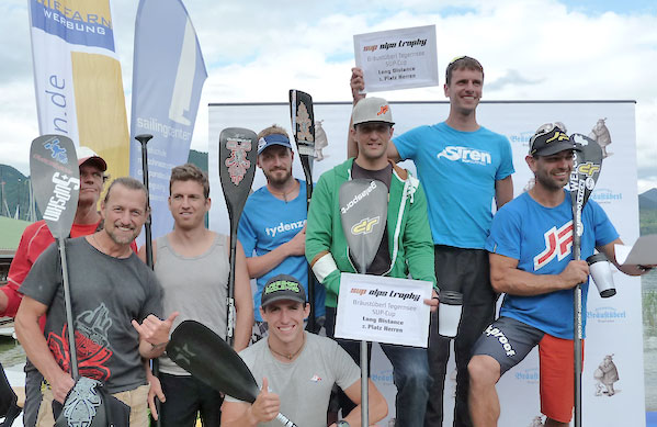 SUP-Alps-Trophy-Sieger