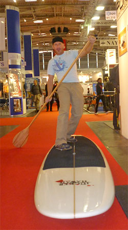 jucker-hawaii-sup-ispo-2010
