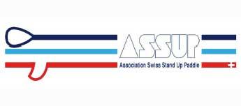 ASSUP-Logo