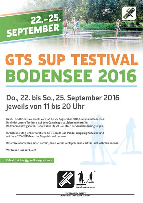 GTS-SUP-Testival-2016
