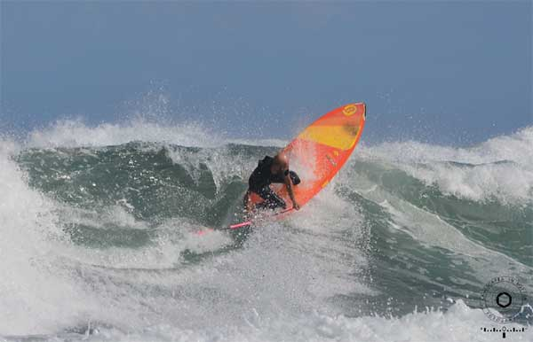 sup-surfer-steve-fleury