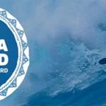 ISA World Fiji Wer Geht Hin