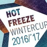 Winter Cup Venlo Resultate