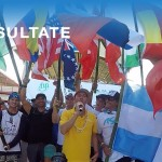ISA SUP and Paddleboard Championships – Resultate