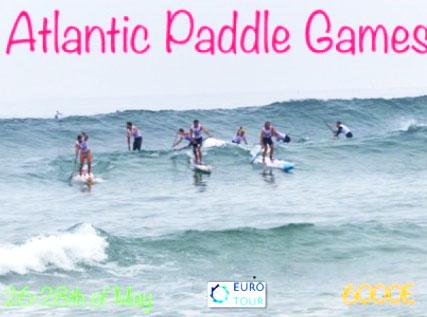 atlantic-paddle-games