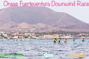fuerteventura-downwind-rennen