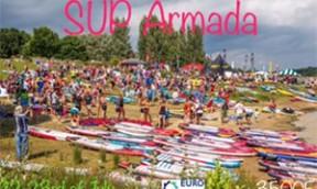 SUP Armada