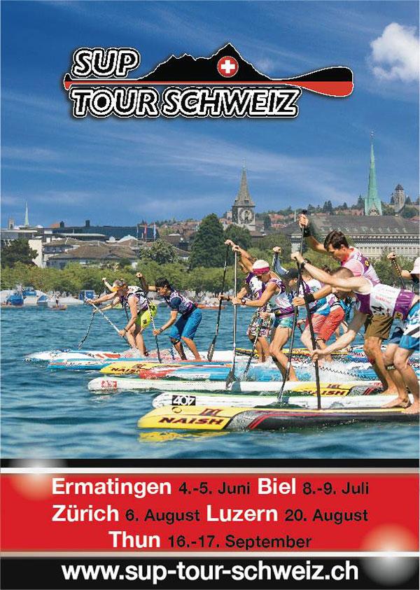 sup-tour-schweiz-2017-plakat