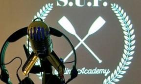 SUP Podcasts aus der Deutschen SUP Szene